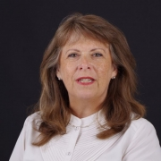 Francine Masson